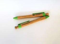 Bambuk qələm