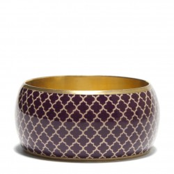 GOODS ARABESQUE BANGLE